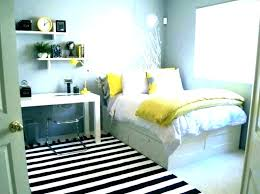 grey bed frame decor gray om and yellow decorating charming purple bedroom party ideas