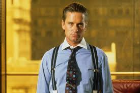 gordon gekko inspiration asher edelman backs bernie the daily gordon gekko inspiration asher edelman backs bernie the daily beast