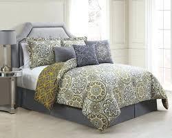 affordable duvet covers comforter set bedding king size bed sets affordable comforter sets luxury bedding sets