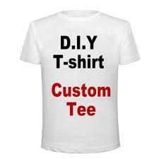 Buy Designer T Shirts In Bulk Fashion 3d Printed Custom T Shirts Summer Short Sleeve O