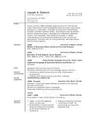 Best Online Resume Writing Services Best Resume Writer Service Best
