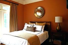 burnt orange and grey bedroom burnt orange bedroom ideas burnt orange bedding bedrooms with burnt orange burnt orange