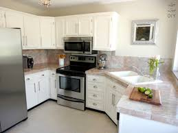 ten questions to ask at painting amazing painting kitchen cabinets white without