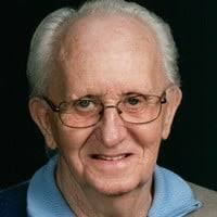 Bunker Archives - United States Obituary Notices   2019 April