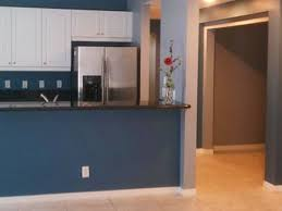 Home Interior Cost To Paint Interior Of Home References - House painting interior cost