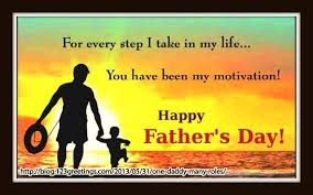 Beautiful Fathers Day Quotes Best Of Beautiful Father's Day Card Daily Inspirations For Healthy Living