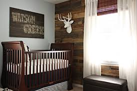 baby boy furniture nursery. image of boy rustic nursery furniture baby