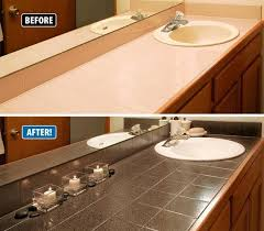 miracle method of western mass refinishing services 541 center st ludlow ma phone number yelp