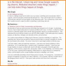 Cover Letter Google Docs Cover Letter Google Doc Jobsxs Com