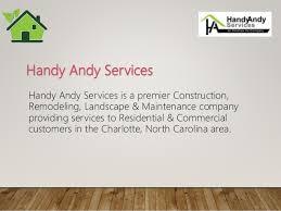 Bathroom Remodeling Charlotte NC Handy Andy Services Awesome Bathroom Remodeling Charlotte Nc