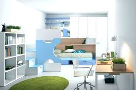 desk for teenager room desk for teenager bedroom design amazing desk for teenager room white bedroom
