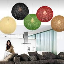 single pendant lamps contemporary pendant lights modern hanging lamp globe pendant lamps modern for bed room linear suspension buy pendant lighting