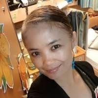 """2 """"Eleanor Lira"""" profiles   LinkedIn"""