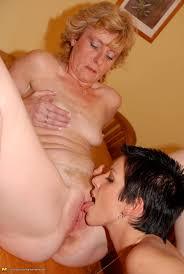 Free lesbian mature sex