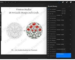 From quick conceptual sketches to fully finished artwork, sketching is at the heart of the creative · customize, infinite, and constrained grid tools. Autodesk Sketchbook Etsy