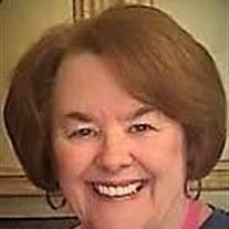Pamela G. Hicks Caraway Obituary - Visitation & Funeral Information