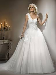 Affordable Wedding Dress Designers All Women Dresses