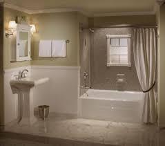 Homedepot Bathroom Cabinets Home Depot Com Bathroom Vanities Delonhocom