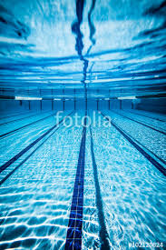 swimming pool background. Swimming Pool Background Swimming P
