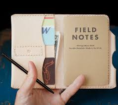 Best Paper Notebooks For Designers Inspirationfeed