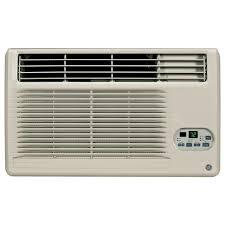 air conditioning wall unit. 11,800 btu 230/208-volt through-the-wall air conditioner with heat conditioning wall unit t