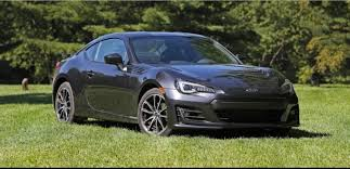 2018 subaru brz price. interesting 2018 price and release date 2018 subaru brz specs inside subaru brz price