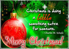 Beautiful Christmas Pictures With Quotes Best of Beautiful Christmas Pictures And Quotes Christmas Card 24