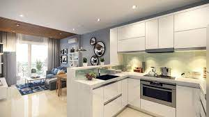 Open Plan Kitchen Ideas Open Plan Kitchen Designs South Africa Kitchen Ideas Dream H Small Open Plan Kitchens Open Plan Kitchen Open Plan Kitchen Living Room