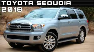 2018 toyota sequoia limited. perfect limited for 2018 toyota sequoia limited