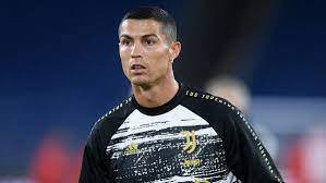 Superstar Ronaldo positiv auf Corona getestet