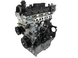 engine kia sportage 2 0 crdi 136 hp d4ha at 2013 Kia Sportage Ex SUV at Kia Sportage 2 0 Engine