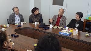 「 浅川澄一 [福祉ジャーナリスト(前・日本経済新聞社編集委員)]」の画像検索結果