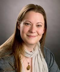 Brittney N. Neidhardt-Gruhl - Milwaukee, WI   Doctor.com