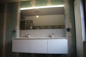 Verlichting Boven Spiegel Badkamer Best Ikea Kaptafel Met Lampen