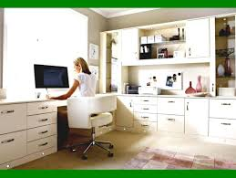 ikea office. Ikea For Office. Office Cabinets. Furniture Filing Cabinets E