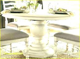 round glass table top replacement fresh rectangle philippines ta