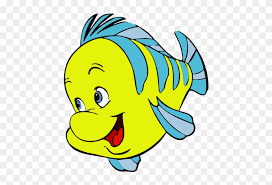 cartoon pictures png print fish images