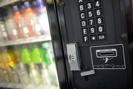 Should Schools Ban Vending Machines Fascinating Colorado Board Of Education Agrees To End Diet Sodaban In High