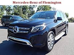 2018 mercedes benz gls. interesting benz new 2018 mercedesbenz gls 450 for mercedes benz gls