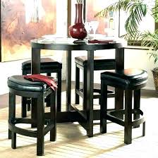 high top round kitchen table small high top table high top table and stools kitchen high table sets table round high high top kitchen tables big lots