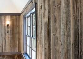 reclaimed barn board barn boards