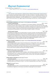Functional Resume Examples Sales Professional Resumes Example Online