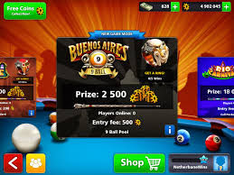 8 Download Android For Miniclip Ball Game Pool