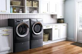 best stackable washer dryer 2016. Reliable Washer Dryers 2016 Best Washing Machines To Buy In Top Rated Washers Body Stackable Dryer