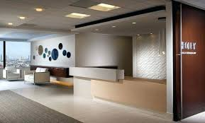lawyer office design. Law Office Design Ideas Sweet Looking Exquisite About On . Lawyer