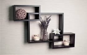Small Picture Living Room Wall Shelves Decorating Ideas Best 25 Floating Bedroom
