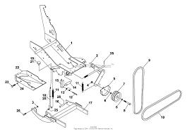 Bunton bobcat ryan 75 70134 gmc envoy radio wiring harness sony diagram bunton bobcat ryan 75