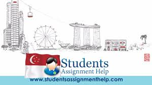 students assignment help singapore students assignment help singapore