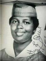 Betty McClinton Obituary (2018) - New Orleans, LA - The Times-Picayune