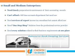 education institutebpofranchising companydoctors professionalshnistrading business clients 13 bookkeeping proposal